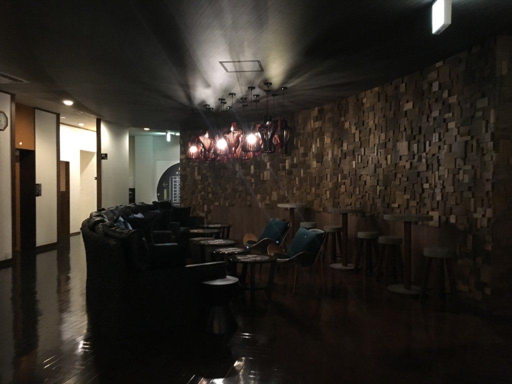 そらともり,レストラン,地の根