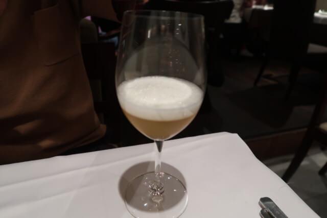 ブランベック,松山,ビール